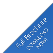 Download Full Brochure