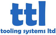 TTL Tooling Systems Ltd